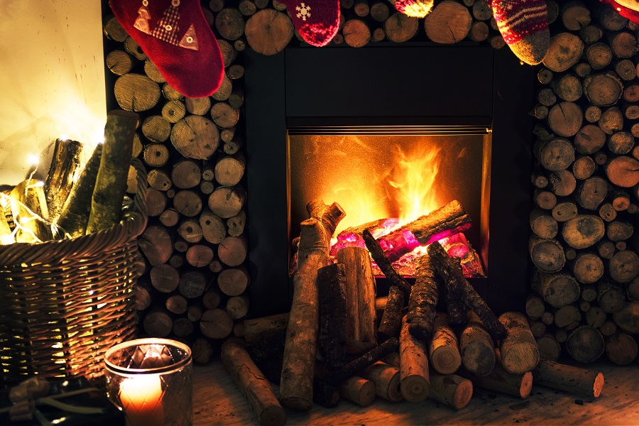 Important Winter Safety Tips for Home
